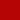 rubiini