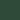 roheline