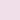 samettivaaleanpunainen