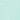 pudra-roheline