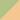 jade-opal