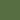 samblaroheline