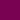 fuksia roosa